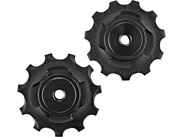 SRAM X9/X7/GX Type2 Schaltrollen Set 10-fach